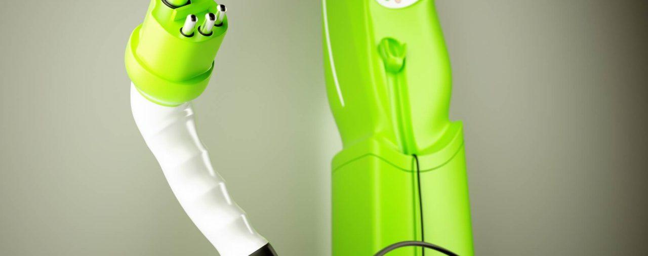 Smart Technologies & Biofuel