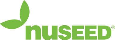 logo Nuseed