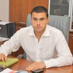 Георги Балджиев