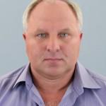 Иван Желязков