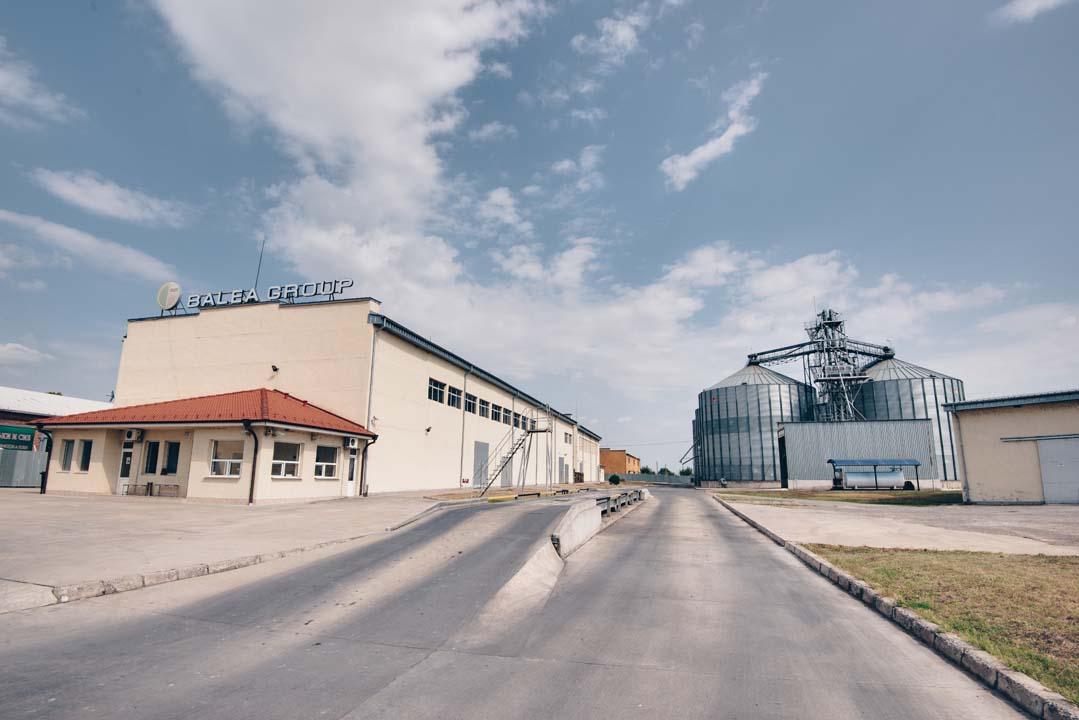 база Нова Загора (1)