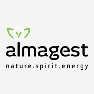 almagest-330x330