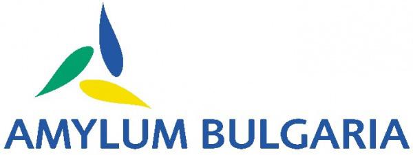 amylum-bulgaria-logo