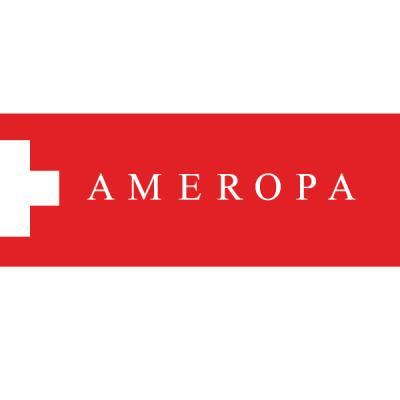 logo Ameropa