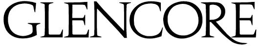 logo Glencore