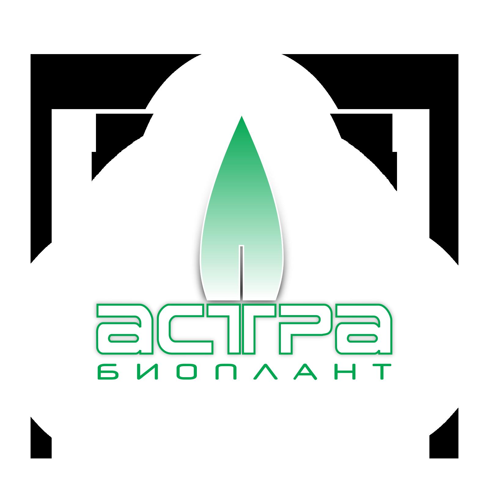 logo1_bg